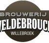 weldebrouck